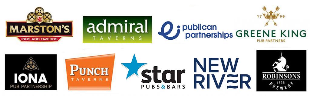 Pub Partners